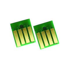 Lexmark MS MX 310 Reset Chip