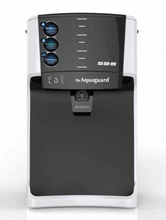 ae5981b2bc Aquaguard Magna NXT HD RO UV Water Purifiers & Dr Aquaguard Geneus ...