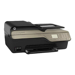 4625e HP Inkjet Printer SoHo