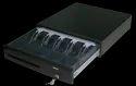 Rugtek CR410 Cash Drawer