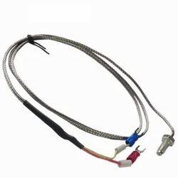 Thread Type Thermocouples