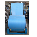 PP Woven Sheets For Packaging