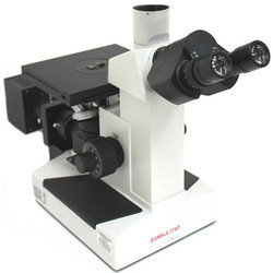 Research Microscopes Operating Surgical Microscope