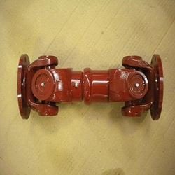 Trasmil Cardan Shaft