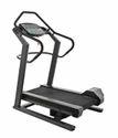 Treadmill MY MOUNTAIN