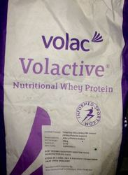 Volac Isolate