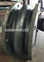 Sandhya Flex Expansion Joint Bellow