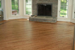 Vinyl Flooring in gurgaon