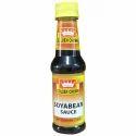 Soya Sauce 200gm
