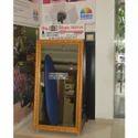 Kodak Photo Booth