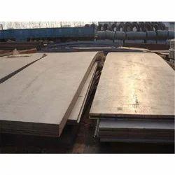 ASME SA537 Steel Plate