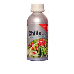 Chille Kum Insecticides