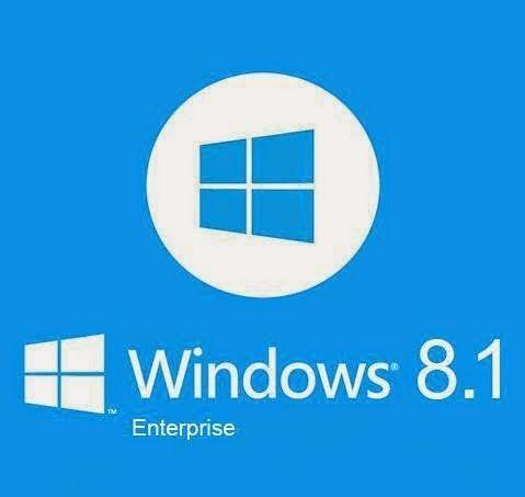 buy windows 8.1 enterprise