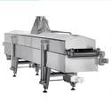 Semi Automatic Potato/Banana Chips Line
