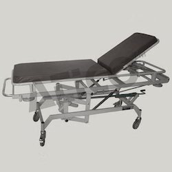 Operating Table