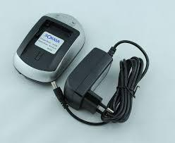 Sokkia Charger CDC68 (Single)
