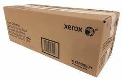 Xerox WC5325 Toner Cartridge