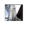 Liquid Solvent Extraction Plant