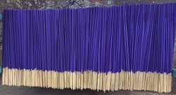 Colour Agarbatti Stick