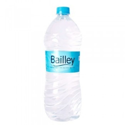Bailey Water Per Bottle