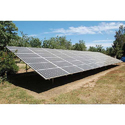 Solar Off Grid Systems