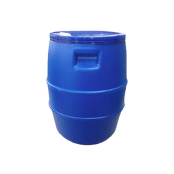 100 Liter Dholki Multi Purpose Bin
