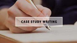 Professional Case Study Writing