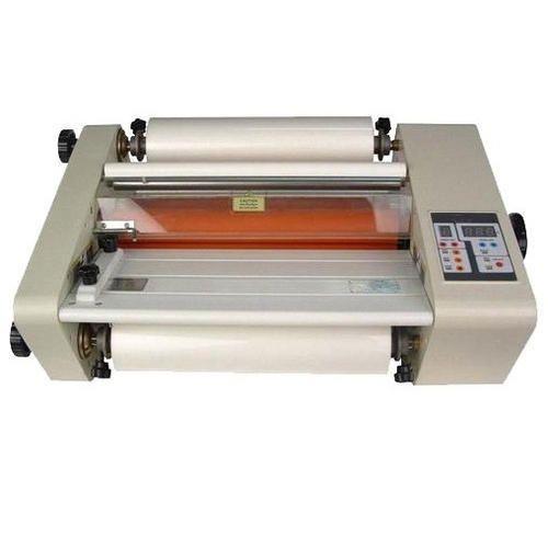 Electronic Printer And Photocopier Machine Wholesale