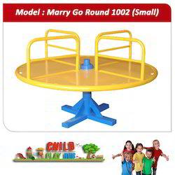 Marry Go Round 1002