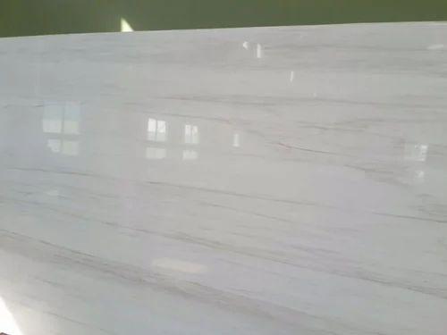 Makrana White Marble Albeto Marble Manufacturer From Makrana