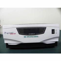 Eminent Delite 750 KVA Pure Sine Wave Inverter