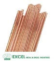 铜镍合金管