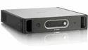 BOSCH LBB 4401/00 Network Controller