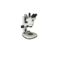 Opti Zoom Microscopes