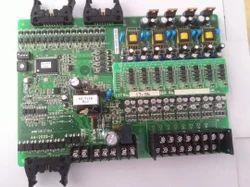 Board Type Digital Controller