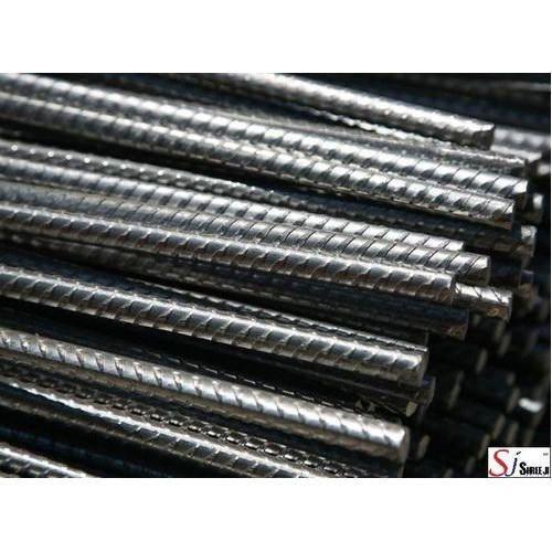 Tmt bar and metal angle manufacturer shree ji steel for Prezzo del ferro al kg oggi