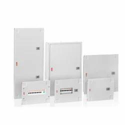 ABB SPN DB 4Way IP30 SHC WD4 1SYN869006R0001 & Wipro 70W Skyline LED ...