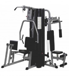 Strength Equipments
