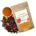 Tea Treasure Rose Oolong
