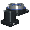 Rotary Table SQ-135B