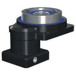SQ-135B Rotary Table