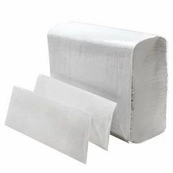 Multi-Fold Towel