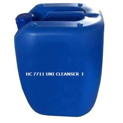 UC 7722 UNI CLEANSER II