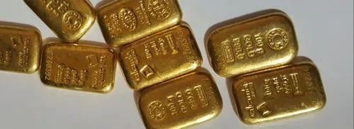 Metalor 999 Gold Bar Size Rectangular Weight 100 Grams Rs 360098 Piece Id 12861323573