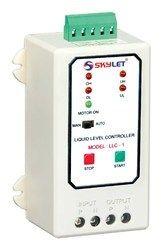 Jaydeep Controls Ahmedabad Manufacturer Of Water Level Controller