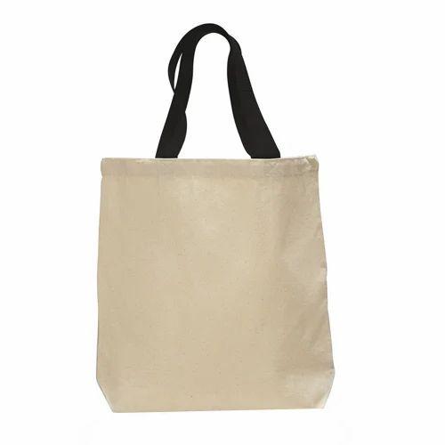 patron lunch bag