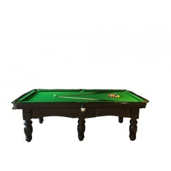 KD Classic Pool Table