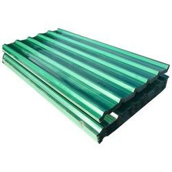 Gi Profile Sheet Manufacturers Suppliers Amp Exporters