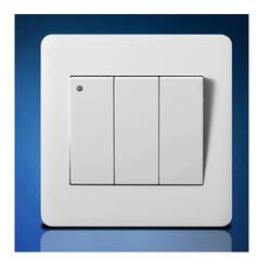 Designer Switches