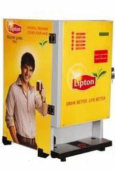 bru vending machines 2 lane digital hot vending machine wholesale trader from chennai. Black Bedroom Furniture Sets. Home Design Ideas